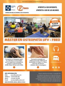 Newsletter_FBEO_3